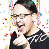 Takeru John Otoguro