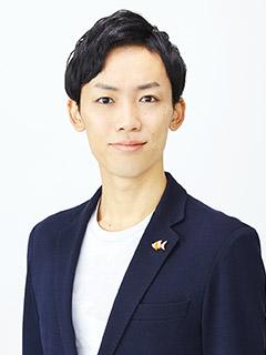 サウンドクルー川田一輝