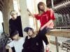 MOSHIMO_A写
