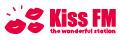Kiss FM KOBE