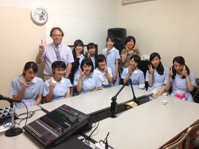 神戸 山手 女子 高校