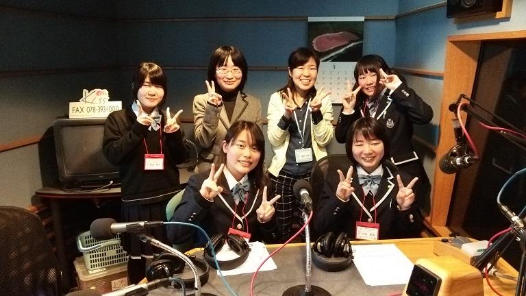 篠山鳳鳴高等学校制服画像