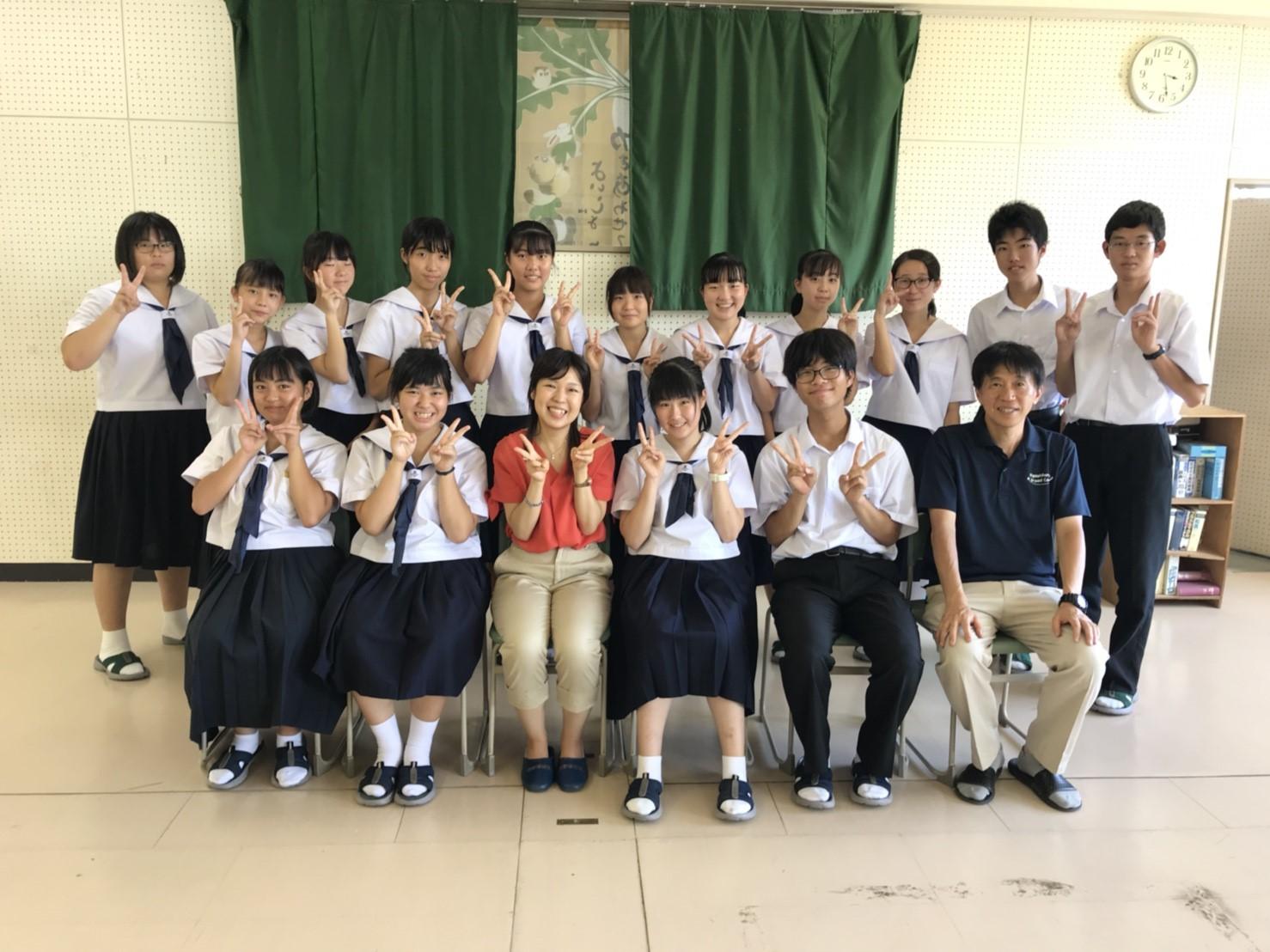 東 播磨 高校 偏差 値