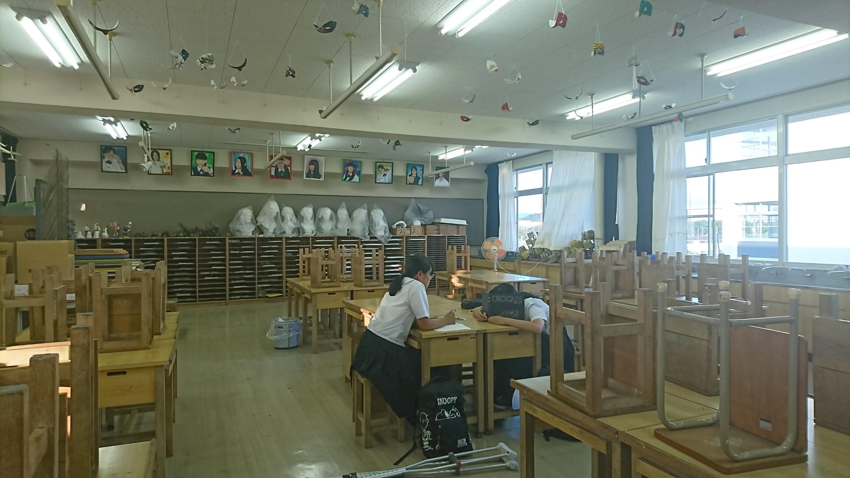 高塚 高校 神戸