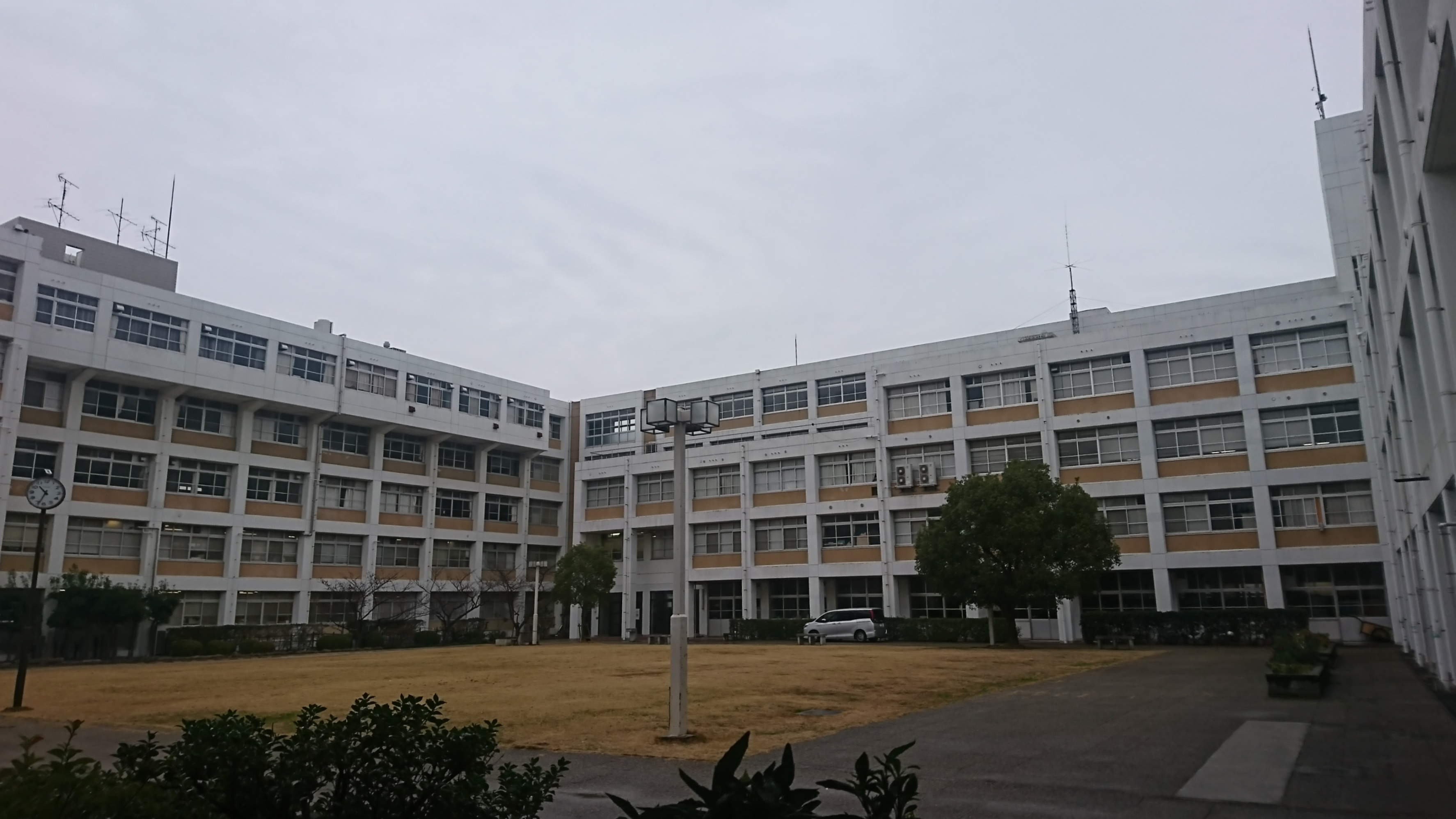キス 大学 神戸 女子