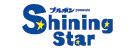 ブルボン presents「Shining Star」