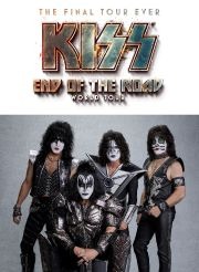 Kiss FM KOBE 後援 