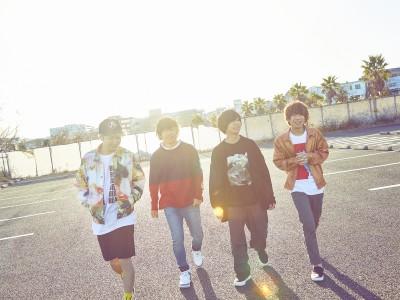 0526 KEYTALK_5thalbum_アー写12月28日15時解禁